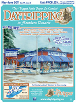 May-June 2011 Issue